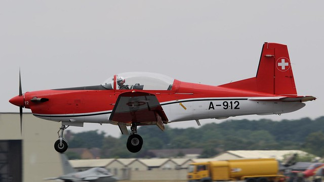 A-912