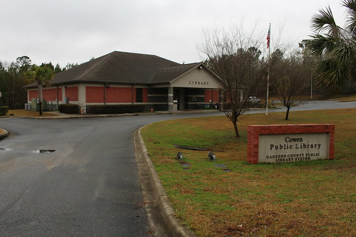 gadsdencounty 2019 chattahoochee florida library