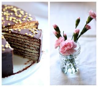 Smith Island Cake 2 (1)