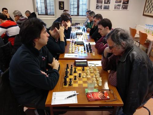 20190216 Barberà vs GEVA-CEA