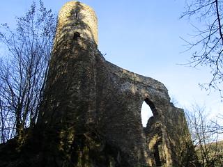 1819 Wanderbild