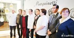 13022019-garcia-page-inauguracion-escuela-formacion-maquinetti-13