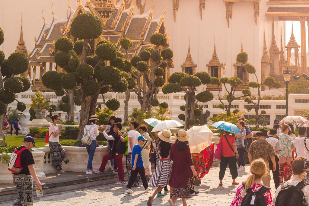 Grand-Palace-Bangkok-Королевский-дворец-Бангкок-9315
