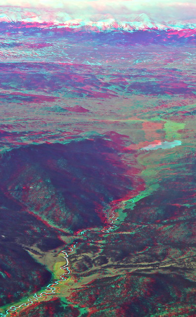 IMG_8892c3-Anaglyph Photo/3D