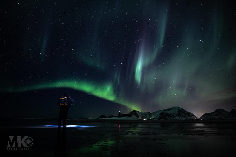 20190307-Land of Light Photography Workshop, Lofoten, Nordlicht-033.jpg