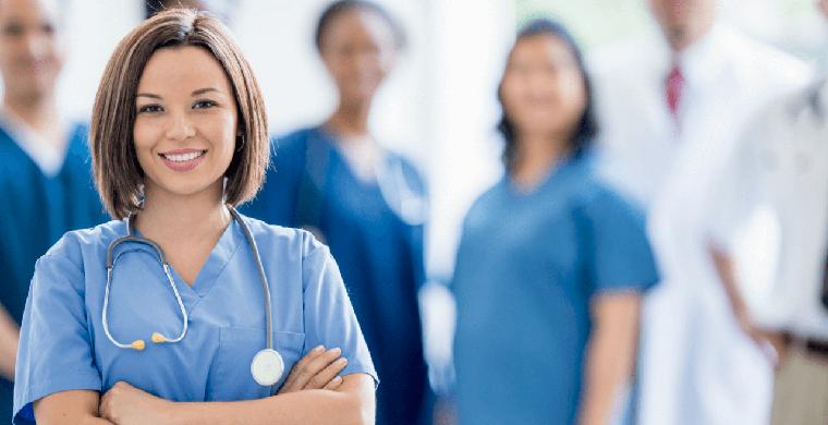 Enfermeiras em Santarém se articulam para criar cooperativa de trabalho, enfermagem
