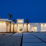 OMAS House-WRM