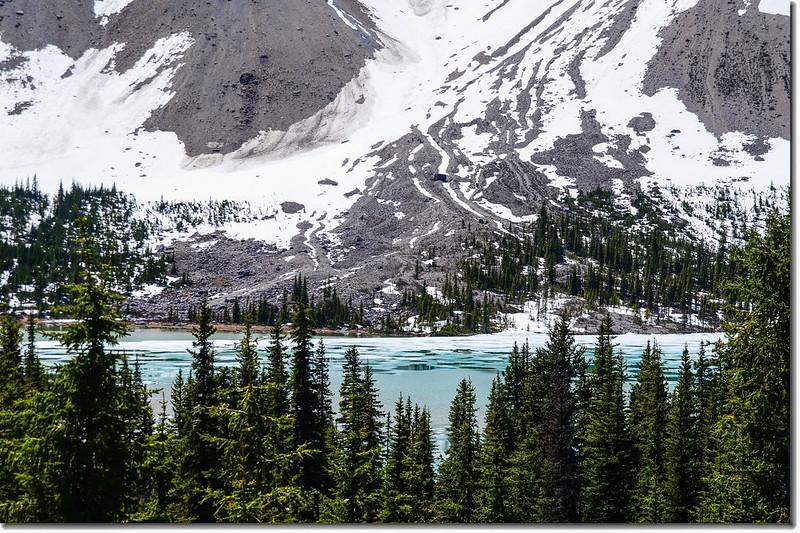 Bow Lake (8)