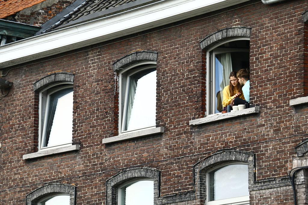 Belgien_mar19_464