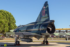 37074-18-10---37074---Swedish-Air-Force---SAAB-AJS37-Viggen---Madrid---181007---Steven-Gray---IMG_1720-watermarked