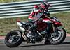 Ducati 950 Hypermotard SP 2019 - 21