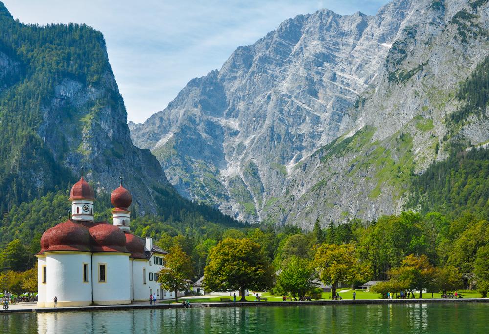 Berchtesgaden-Sep-(23)