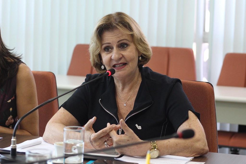 2018.02.05 Reunião do Comitê de Governança do PGE 2019