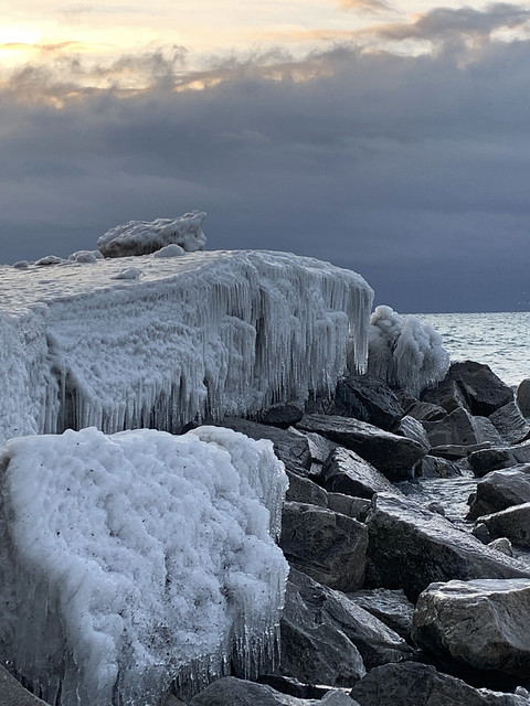 Ice,Ice Baby...IMG_7264