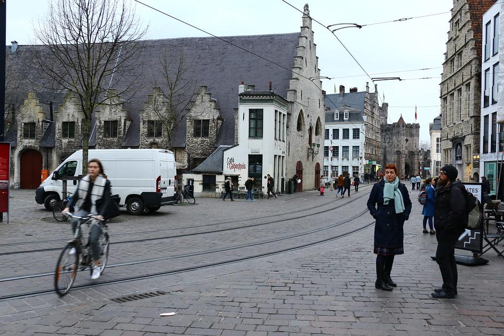 Belgien_mar19_604