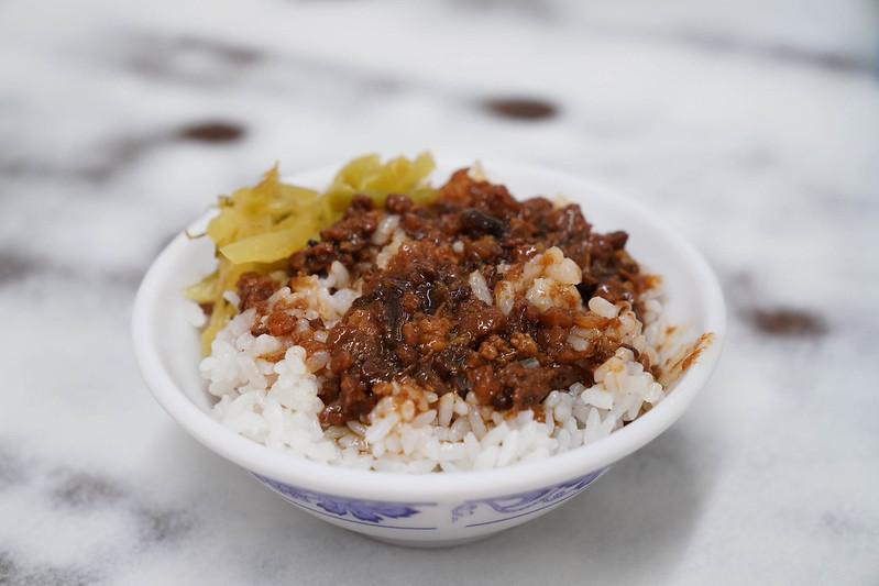 老福魚丸米粉 (11)