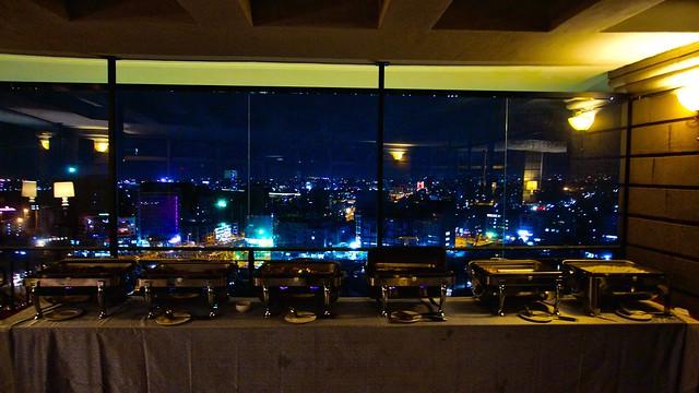 bar (5), Canon EOS 70D, Canon EF-S 10-22mm f/3.5-4.5 USM