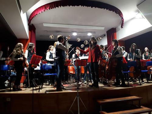 concerto Stefano da Putignano (1)
