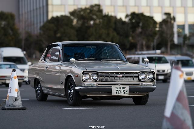 Tokyonur_Hiro_DSC08072