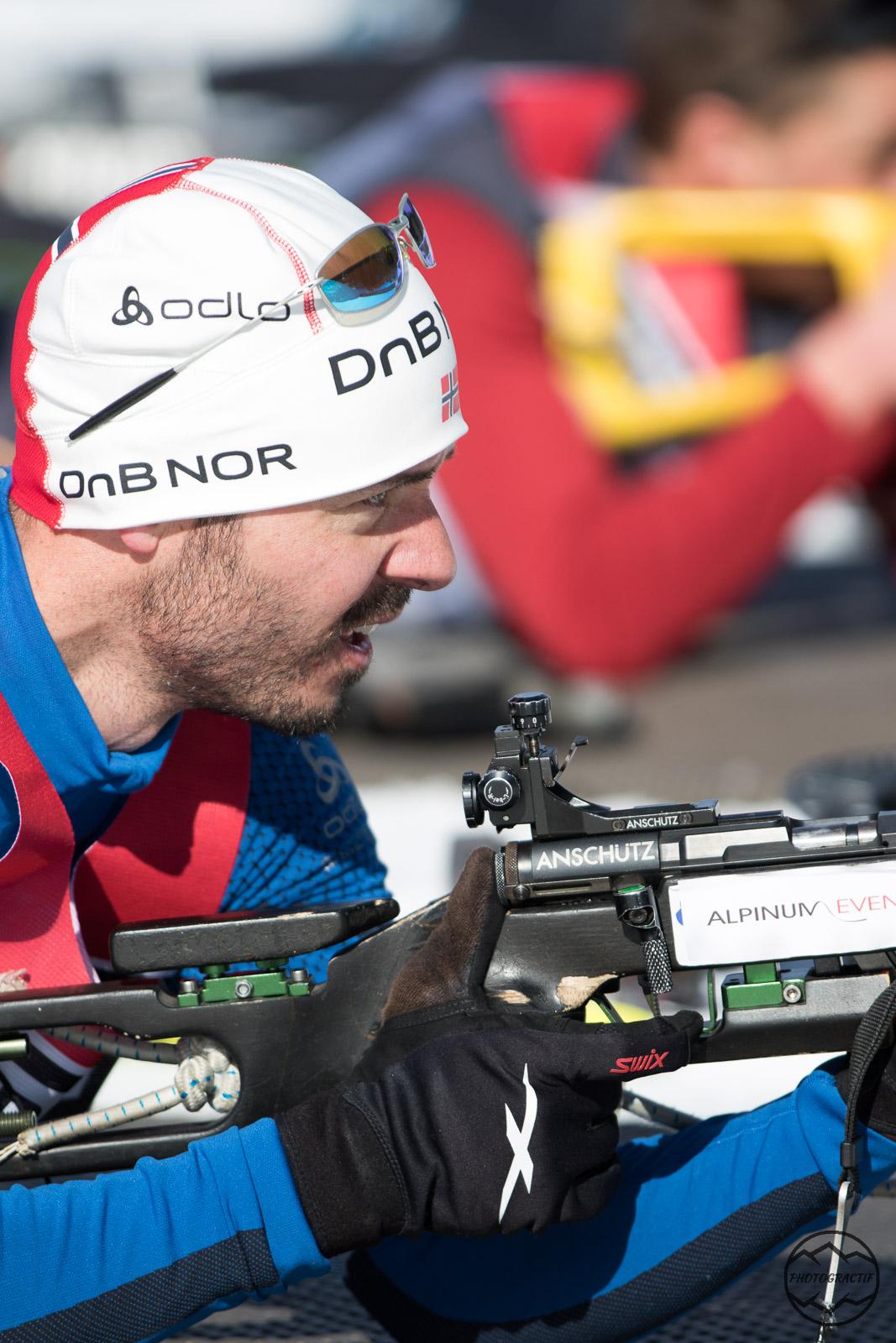 Biathlon Alpinum Les Contamines 2019 (35)