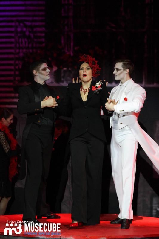 opera_tango_maria_de_buenos_aires-089