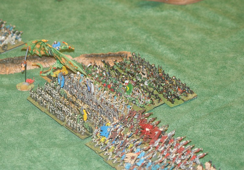 [4000 - Orcs+HL vs Khemri] La bataille des pyramides noires 33505082988_83ca2e2dc4_c