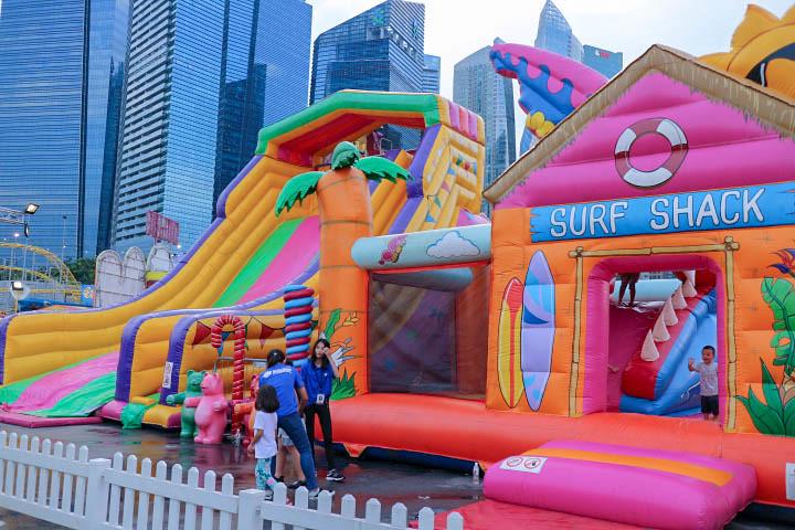 prudential_marina_bay_carnival_family_ride