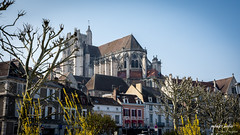 PAT_2455 - Photo of Auxerre