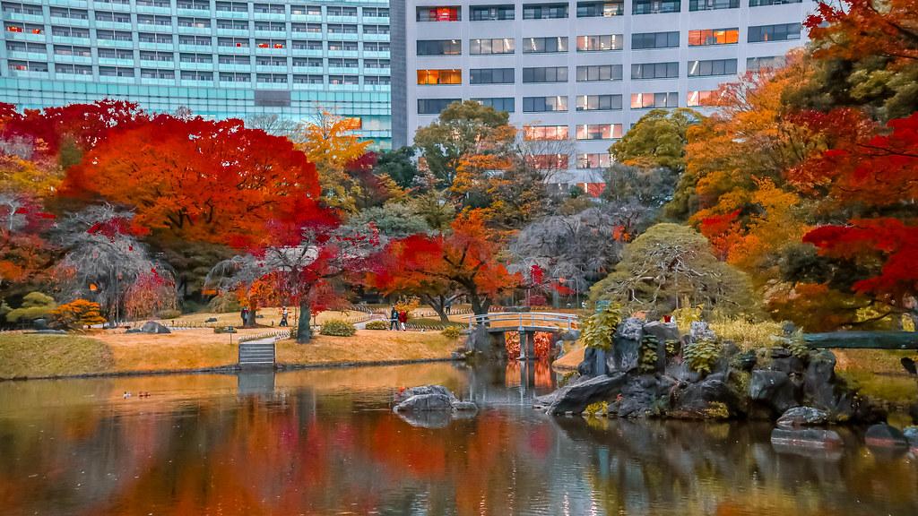 tokyo-gardens-alexisjetsets-3