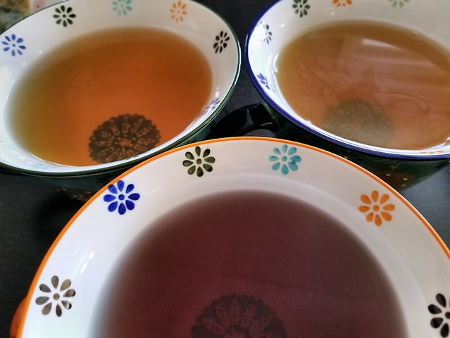 20190124.advent.tea.cups