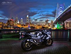 LightPaint Photography