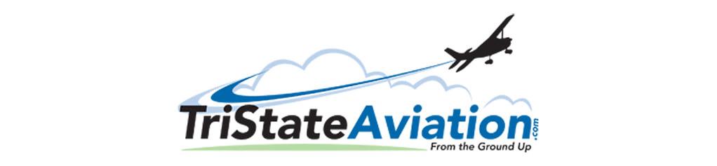 TriState Aviation job details and career information