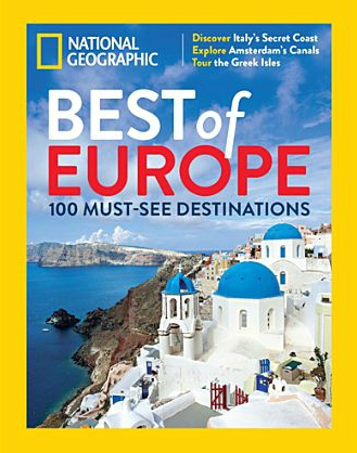 Cover-image-of-National-Geographic-Best-of-Europe-special-issue