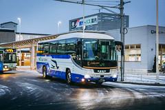 HINO S'elega_2DG-RU1ESDA_Aomori200Ka1148_1