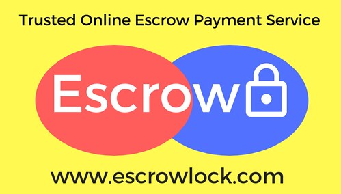 Escrow Service For Secure Online Payments in Nigeria