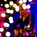 Phoebe Bridgers @ World Cafe Live Philadelphia 2018 XXXIX by countfeed