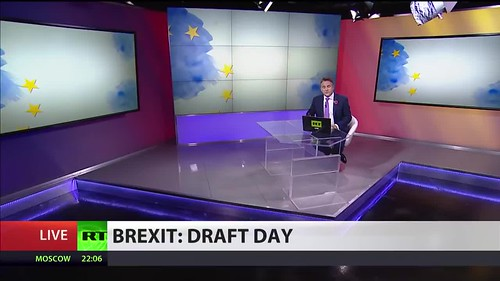 RT What we have is BRINO Brexit in name only 08.11.2018