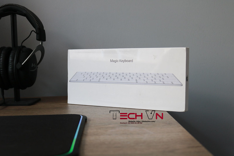 Techvn Apple Magic Keyboard 2 01