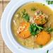 2019_01-Chicken-Soup-Bon-Appetit-8