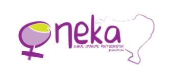 Logo Oneka