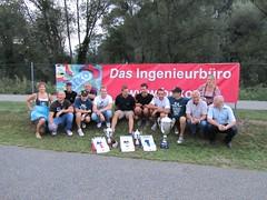 6.STM Lauf 2011