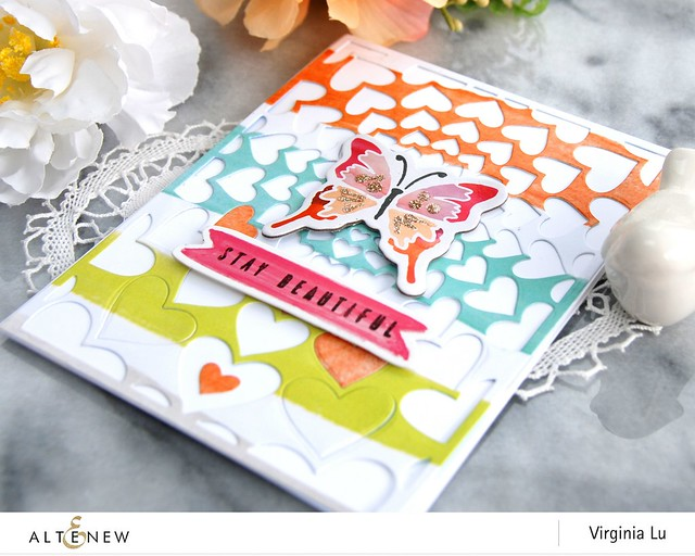 Altenew-LiveYourDream-ScrapbookCollection-Virginia#4