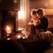By the fireplace (stories) by iwona_podlasinska