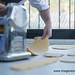 Fund La Casa y El Mundo P.Gastronomix Degustación de Pastas_20190209_Lucía Trapero_15