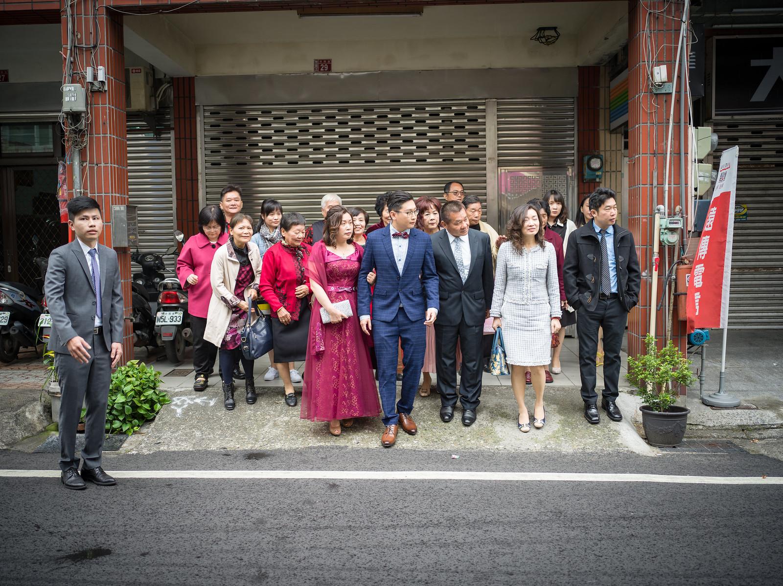 YULIN婚禮紀錄 (25)