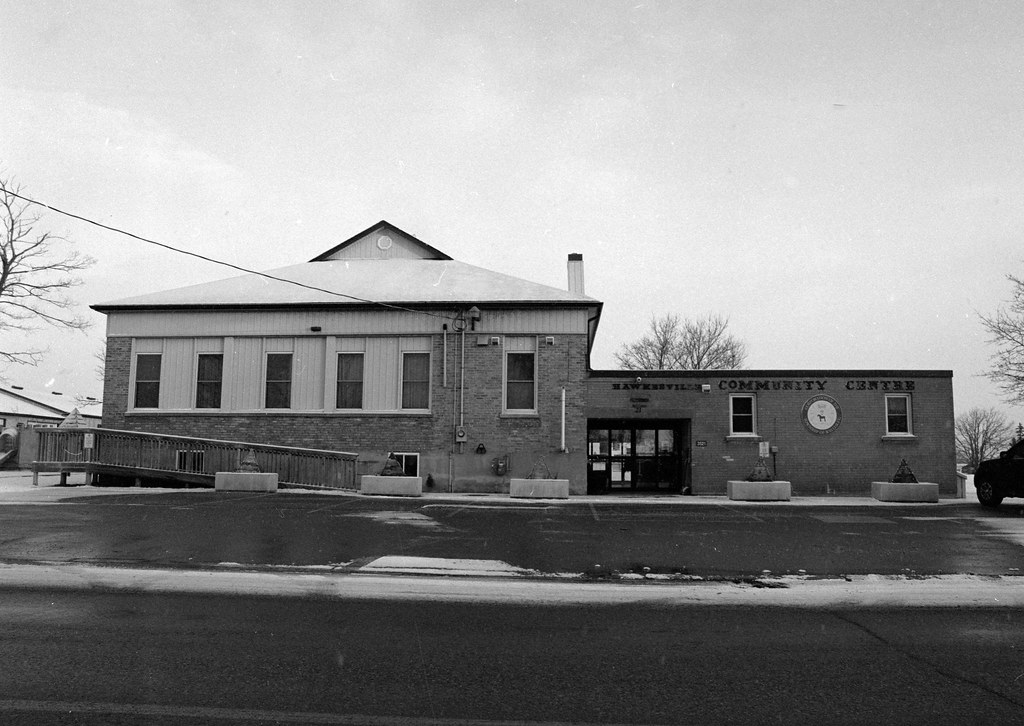 Project:1867 - Hawksville