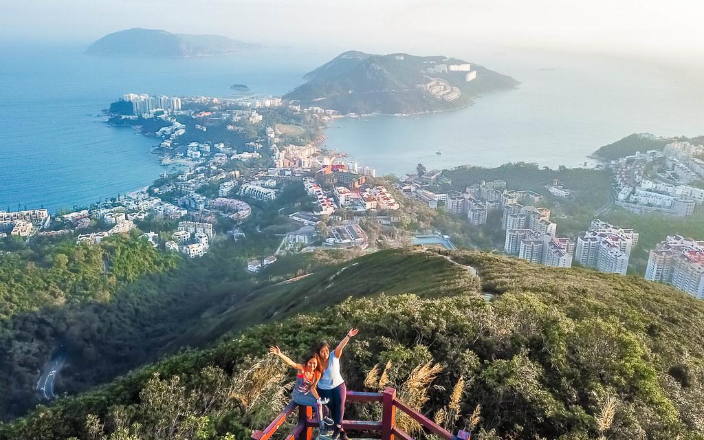 twin-peaks-hong-kong-alexisjetsets-5