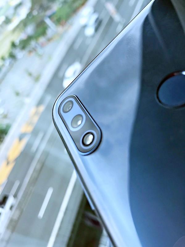 ASUS Zenfone Max Pro 2 07 RODMAGARU