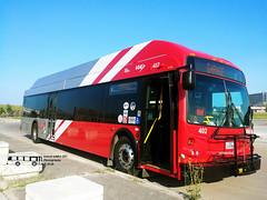 402 64 (7) US 90 Express