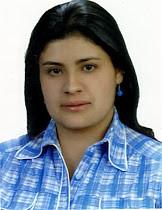 Yenny Castellanos Mora